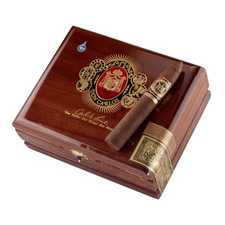 Don Carlos Belicoso Box of 25